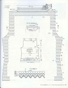 How to start beekeeping 10-Frame Langstroth Beehive Plans