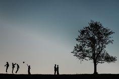 Свадебный фотограф Felipe Carranza (felipecarranza). Фотография от 05.08.2017