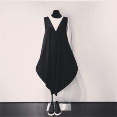 Moon jumpsuit Cotton Ss 2015 Lemuria