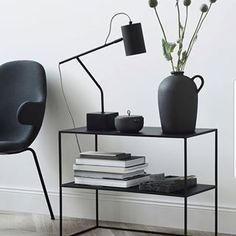 5 of the best high street stores for minimal homeware - cate st hill - homewareideas Black Furniture, Plywood Furniture, New Furniture, Furniture Design, Business Furniture, Furniture Removal, Distressed Furniture, Kitchen Furniture, Painted Furniture