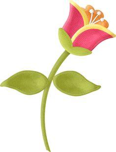 691 best clipart spring flowers images on pinterest in 2018 one birdie lane art flowers flowers garden flower art spring flowers garden mightylinksfo