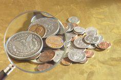 Beleggen, Trading, Geld en Economie: lumpsum