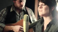 """Chelsea Moon w/ the Franz Brothers sing """"Trust & Obey"""", the first song we hear in CHOIR BOY. http://www.studiotheatre.org/plays/play-detail/choir-boy"""