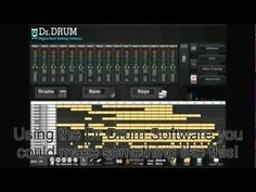 http://drdruminfo.blogspot.com/ - How To Make Your Own Beats ? Full Tutorial and Easy for Beginners