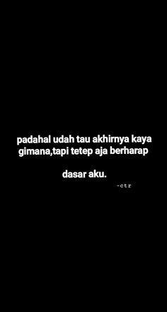 Rude Quotes, Tumblr Quotes, All Quotes, Qoutes, Feeling Empty, Caption Quotes, Quotes Indonesia, Choose Me, Islamic Quotes