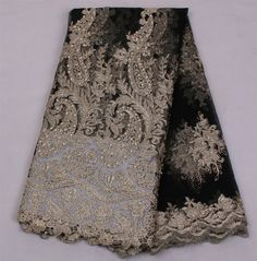 Cheap lace long sleeve blouse, Buy Quality fabric manufacturers free patterns directly from China fabric 39 Suppliers: Welcome to our Ali store: http://www.aliexpress.com/store/515640 Free Shipping! High Quality Guipure Lace Fab