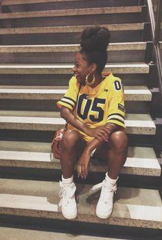 Um blog de uma garota cristã