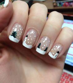 #Nagel Model 2018 15 Winter Schnee Nail Art Designs & Ideen 2018  #prettynails #Gel-Nägel #Haare und Schönheit #shellacnails #weddingnagel #fingernails #Nail #nagellack #Beleza #Frühlingsnägel #Schöne Zitate #nailsart #Gel #Nagel #nailart#15 #Winter #Schnee #Nail #Art #Designs #& #Ideen #2018
