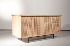 Quality Furnishings from Token in home furnishings  Category