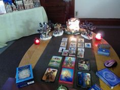 PRIVATE READING INFORMATION:   http://nancymodersilkyintuitive1.weebly.com  THANKS AND PEACE