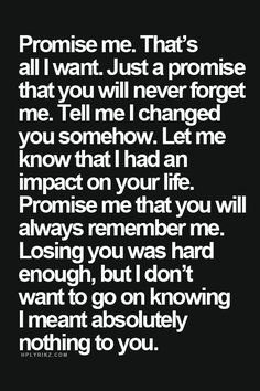 I can relate to this #sadquote #love #sadlovequotes