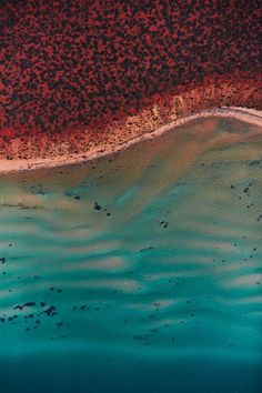An exclusive collection of Remy Gerega photography prints at blinq. Explore his collection of stunning beach & abstract aerial landscape photography.