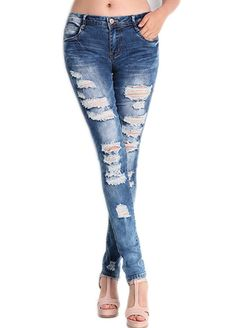 Sexy Butt in cut-off jeans   Sexy Butts   Pinterest   Sexy, Jeans ...