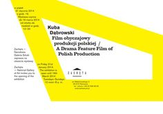 Kuba Dabrowski: A Drama Feature Film of Polish Production « Edgar Bąk