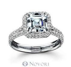 Diamond Engagement rings, Engagement Rings, Wedding Rings, Engagement ...