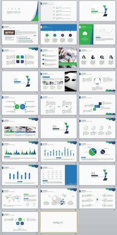 29+ Simple BusinessPowerpoint Templates | The highest quality PowerPoint Templates and Keynote Templates download