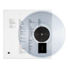 Creative Packaging and Vinyl image ideas & inspiration on Designspiration Album Design, Cd Design, Layout Design, Cd Cover Design, Cd Packaging, Packaging Design, Branding Design, Pretty Packaging, Gig Poster