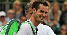 My Journal Essay: Andy Murray - http://www.tennisfrontier.com/blogs/stray-balls/my-journal-essay-andy-murray/
