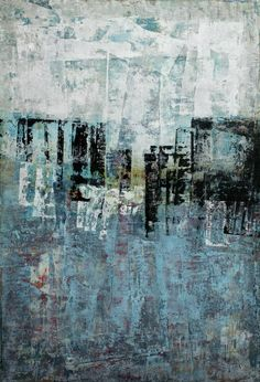 "Saatchi Art Artist David Fredrik Moussallem; Collage, ""When I Remember"" #art"