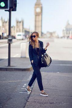 Lisa Olsson | Blogs by I'm Next