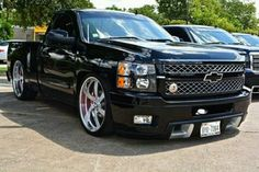 My dream is to start working and being able to do payments for my future truck once I start college