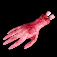 Halloween-Spaventoso-Decorazioni-della-casa-frenetica-della-corazza-di-orrore