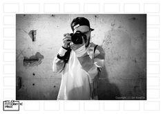 Dnešní rozhovor je s mladým a velmi nadějným reportážním fotografem Janem Koval'ákem! http://afop.cz/blog/osobnost/desatero-pro-jana-kovalaka-jsem-sice-mlady-ale-mam-vam-co-nabidnout/ #osobnost #fotografovani #fotoaparát #workshop # #fotografie #fotokurz #reportaz