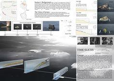 Concurso INNATUR 6 - Portal de concursos de arquitectura - Opengap - Opengap.net