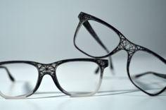 Image result for parametric eyewear