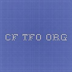 cf.tfo.org