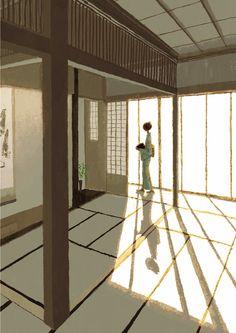 Tadahiro Uesugi, West Meets East もっと見る