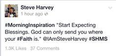 #Steve Harvey