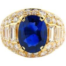 signature rings - Google Search