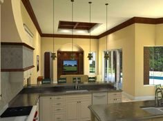 The Mesmerizing Kitchen Design Tools Online Free picture