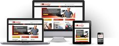 Slotenmaker Website Maken - Template | Websitessmaken.nl