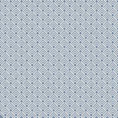 Tapeta CRISTIANA MASI AMAZZONIA 22038, w kolorze bieli i błękitu Leroy Merlin, Rugs, Home Decor, Products, Shopping, Appliques, Paper Envelopes, Farmhouse Rugs, Decoration Home