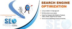 An effective & completely Safe SEO package to boost your site and drive strong Buying SEO Traffic to your website. Vintage IT is completely safe, no penalty, SEO Monthly link building Service provider in Bangladesh. This is an SEO Service you can trust! I look forward to helping you and your business.