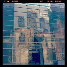 El renovado Hospital de San Juan #Burgos ...por @samucasado