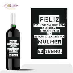 WineGift: label-ref.QUO8 facebook.com/winelovers.com.pt/