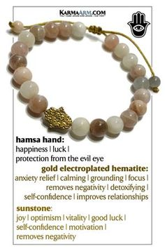#evil #eye #OM #Mantra #knot #buddha #buddhist #buddhism #pulseras #Mantra #gypsy #manifest #Mala #chakra #spirit #Tibetan #dharma #wheel #therapeutic #hamsa #hamsahand #growing older #anti-aging #friendship #selfcare #husband #pleasure #reiki  #SelfCare #SELF #CARE #LOVE #wellness #rainbow #meditation #meditate #anxiousness #melancholy #pray #dating #fertility #infertility #mens #enlightenment #chakra #therapeutic #crystal #zen #infinity #religion #fertility #infertility