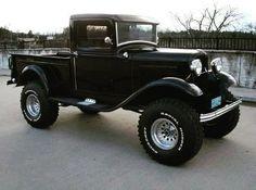 classic ford capri cars for sale Old Ford Trucks, Old Pickup Trucks, Diesel Trucks, Cool Trucks, Big Trucks, Lifted Trucks, Classic Pickup Trucks, Ford Classic Cars, Ford Ranger Truck