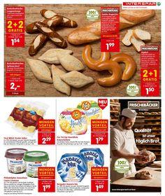 Page 6 Sausage, Meat, Food, Sausages, Essen, Meals, Yemek, Eten, Chinese Sausage
