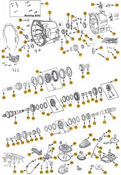 24 jeep liberty kj parts diagrams ideas | jeep liberty, jeep, morris 4x4  center  pinterest