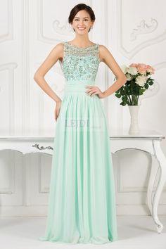 Wieczorowa suknia, w stylu Sherri Hill 1102