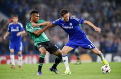 Ray Wilkins: Chelsea's Nemanja Matic has become a beast - http://www.squawka.com/news/ray-wilkins-chelseas-nemanja-matic-has-become-a-beast/203967#AUgIkakSsPqRtsXM.99