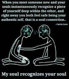 Soul Connection Quotes, Spiritual Connection, Respect Others, Poetry Quotes, Soul Ties, Stream Of Consciousness, We Are All Connected, Ending Quotes, Romantic Gestures