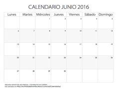 Fiestas y celebraciones para todos los meses del año: Celebraciones en junio: Words, Celebrations, Parties, Horse