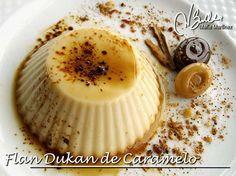 En el blog http://www.tumediocupcake.blogspot.com.es/ han pensado en las personas con diabetes y las que están a dieta y han recomendado recetas de postres que no llevan azúcar. ¡Y están igual de buenos!