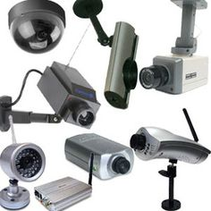 Try CCTV Tracking System http://best-security-systems.weebly.com/ If you have actually provided any kind of thought to home security you have actually most likely considered a closed circuit television monitoring system (better called CCTV.