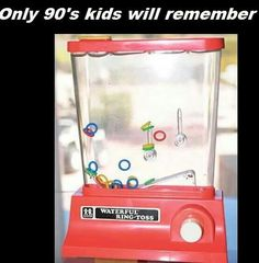 What happened to these!!!